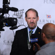 Bill Cowher 29th Annual Great Sports Legends Dinner