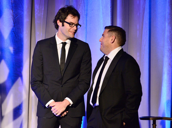 16th Costume Designers Guild Awards With Presenting Sponsor Lacoste - Show