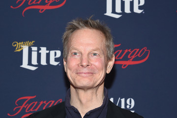Bill Irwin FX Network 2017 All-Star Upfront
