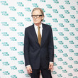 Bill Nighy Into Film Awards - Red Carpet Arrivals