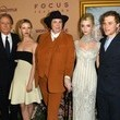 "Bill Nighy Premiere Of Focus Features' ""Emma."" - Red Carpet"