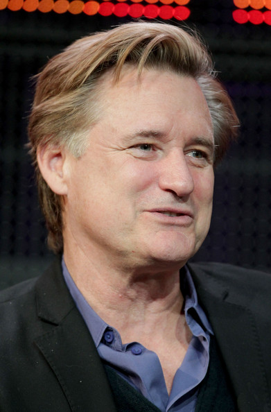 Bill Pullman Pictures - 2011 Winter TCA Tour - Day 3 - Zimbio