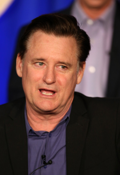 Bill Pullman Pictures - 2013 Winter TCA Tour - Day 3 - Zimbio