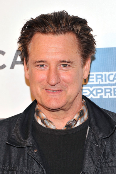 "Bill Pullman Pictures - ""Lola Versus"" - 2012 Tribeca Film ..."