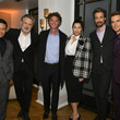 """Bill Pullman Premiere Of USA Network's """"The Sinner"""" Season 3 - After Party"""