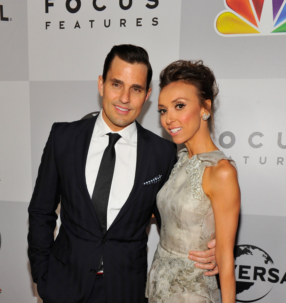 Giuliana Rancic Talks Life After Breast Cancer, Feeling Pretty, and Possible Baby No. 2