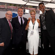 Bill Simmons  Arrivals at the ESPYS — Part 3