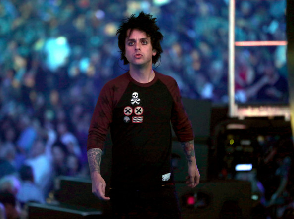 Green day new songs 2012 download