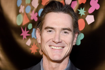 Billy Crudup The 63rd Annual Obie Awards - Arrivals