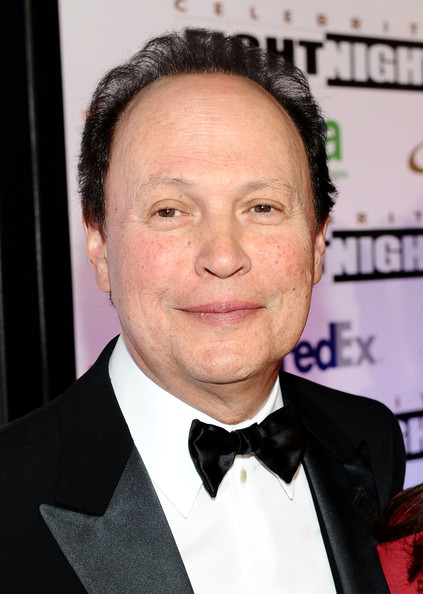 http://www4.pictures.zimbio.com/gi/Billy+Crystal+Muhammad+Ali+Celebrity+Fight+nhYXaSoVFmSl.jpg