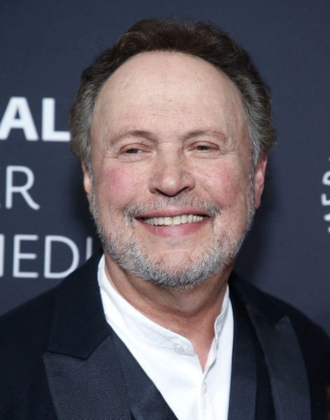 Billy Crystal - The Paley Honors: A Gala Tribute To LGBTQ+