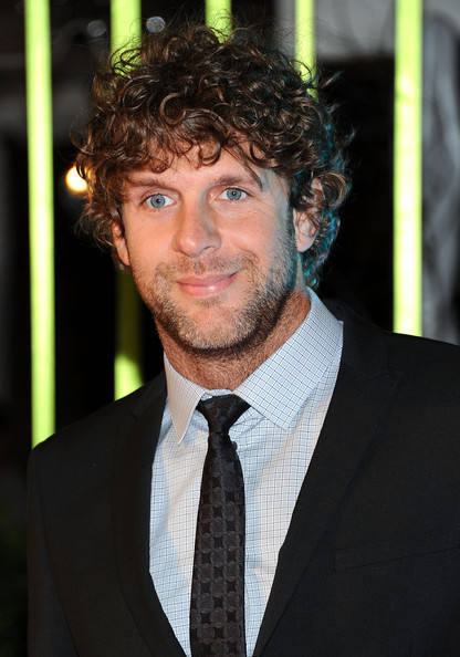 Billy currington dating 2015 meme 6