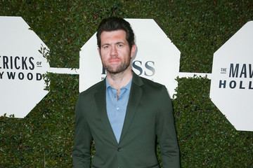 Billy Eichner Esquire's Annual Maverick's Of Hollywood - Arrivals