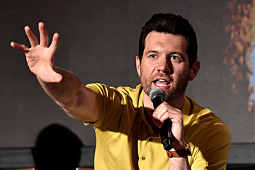 Billy Eichner 2019 Getty Entertainment - Social Ready Content
