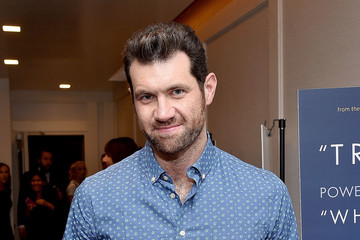 Billy Eichner Premiere of Vertical Entertainment's 'Other People' - Red Carpet