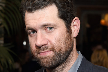 Billy Eichner Entertainment Weekly Celebrates Screen Actors Guild Award Nominees at Chateau Marmont Sponsored by Maybelline New York - Inside