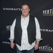 Billy Gardell Premiere Of Vertical Entertainment's 'Undrafted' - Arrivals