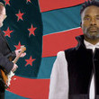 Billy Porter Musical Acts Perform For The 2020 Democratic National Convention