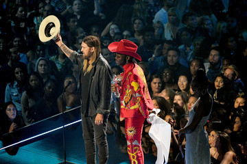 Billy Ray Cyrus Lil Nas X 2019 MTV Video Music Awards - Fixed Show