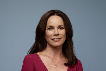 Barbara Hershey (born Barbara Lynn Herzstein; February 5, 1948), ...