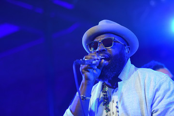 Black Thought Budlight Event - 2017 SXSW Conference and Festivals