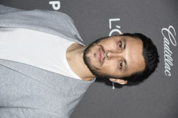 Blair Redford Entertainment Weekly Pre-SAG Party - Arrivals