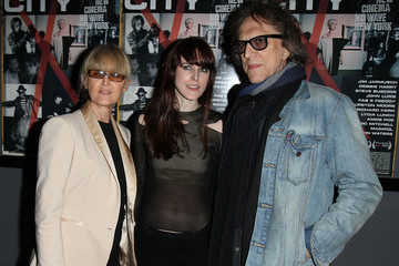 """Mick Rock """"Blank City"""" New York Premiere - After Party"""