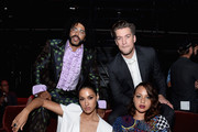 'Blindspotting' New York Premiere - After Party