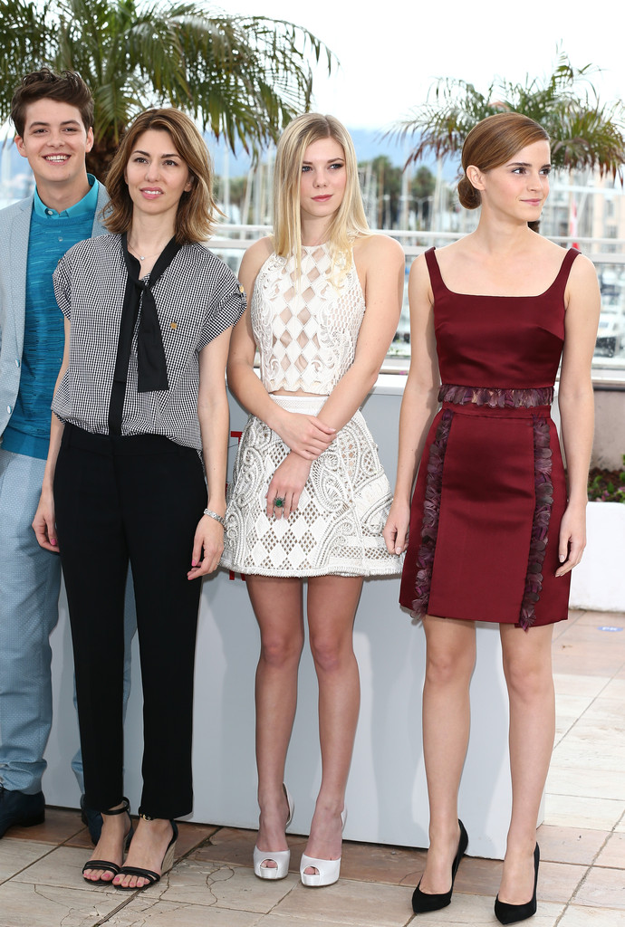 http://www4.pictures.zimbio.com/gi/Bling+Ring+Photocall+66th+Annual+Cannes+Film+O8pbtcxiH7Bx.jpg