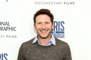 Mark Feuerstein Photos Photo
