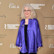 Blythe Danner Roundabout Theatre Company 2019 Gala