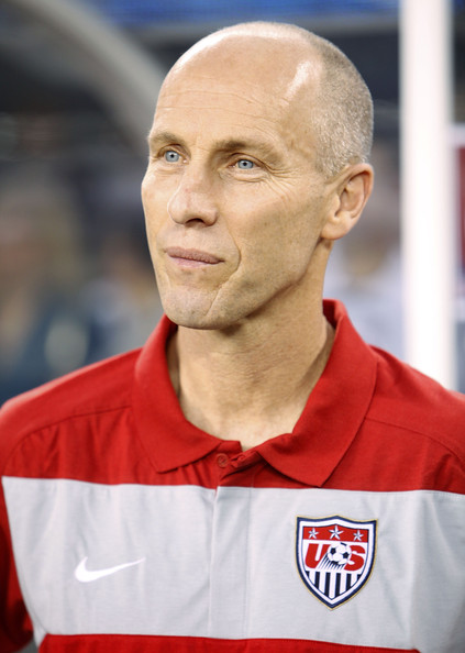 Bob Bradley Net Worth