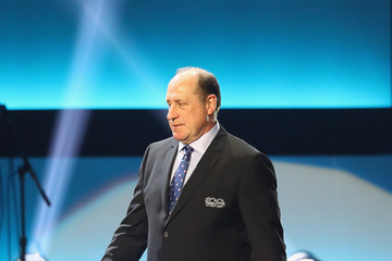 Bob Gainey The NHL 100 Presented by GEICO - Show