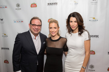 Bob Loquercio Michigan Avenue Magazine's Fall Fashion Issue Celebration With Kristin Cavallari