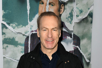 "Bob Odenkirk Premiere Of AMC's ""Better Call Saul"" Season 5 - Arrivals"