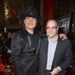 Bob Weinstein 'Sin City: A Dame to Kill For' Premieres in Hollywood — Part 4