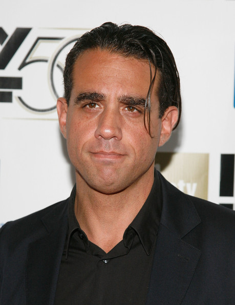 Bobby Cannavale Bobby Cannavale attends  quot Not Fade Away quot  Centerpiece    Bobby Cannavale Son