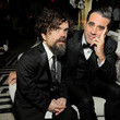 Bobby Cannavale 2020 Netflix SAG After Party