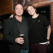 Bobby Farrelly Social Ready Content: Super Bowl LIII Parties And Entertainment