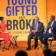 Bobby Scott Young Gifted And Broke: Our Student Loan Crisis