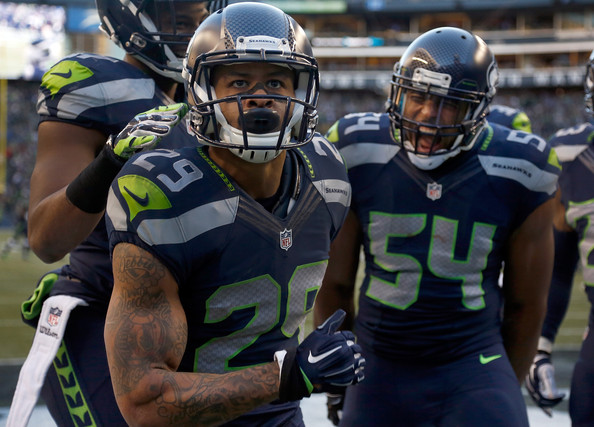 http://www4.pictures.zimbio.com/gi/Bobby+Wagner+San+Francisco+49ers+v+Seattle+ugvBAd1xIbol.jpg
