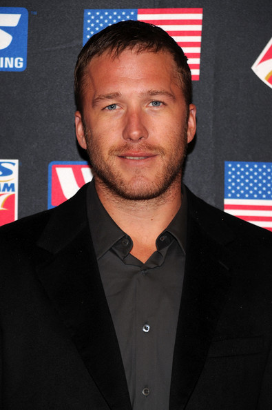 Bode Miller Pictures 2010 Ski And Snowboard Ball Zimbio