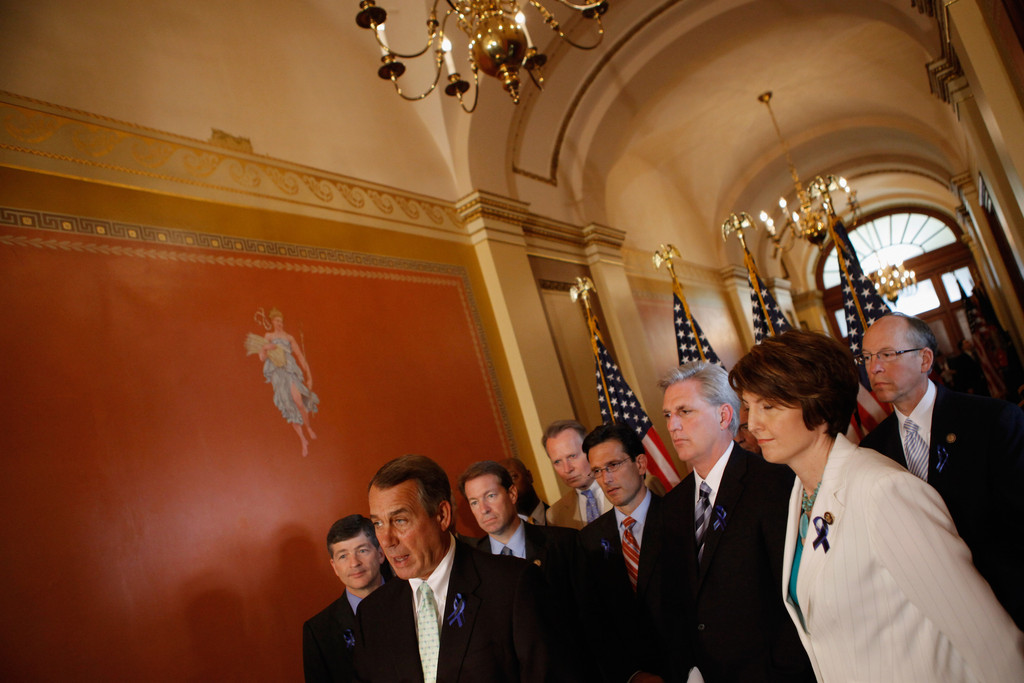 debt ceiling the debate Understanding the debt ceiling debate: america uses borrowed money to operate on a daily basis, but unlike the average american, the government doesn't ask a bank or credit card company for more .