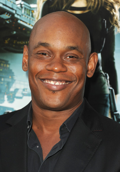 bokeem woodbine sopranosbokeem woodbine height, bokeem woodbine net worth, bokeem woodbine juice, bokeem woodbine fargo, bokeem woodbine, bokeem woodbine imdb, bokeem woodbine twitter, bokeem woodbine and tupac, bokeem woodbine instagram, bokeem woodbine sopranos, bokeem woodbine interview, bokeem woodbine tupac, bokeem woodbine filmography, bokeem woodbine movies, bokeem woodbine mother, bokeem woodbine wife, bokeem woodbine married, bokeem woodbine dave chappelle, bokeem woodbine mother name, bokeem woodbine dead presidents