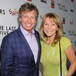 Bonnie Lythgoe 'The Last Five Years' Premiere - Red Carpet