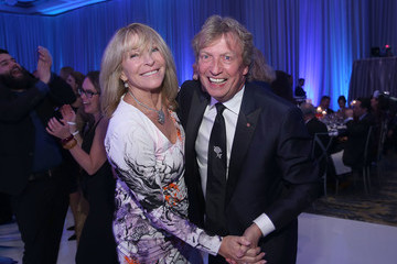 Bonnie Lythgoe Dream Foundation's Dreamland Gala