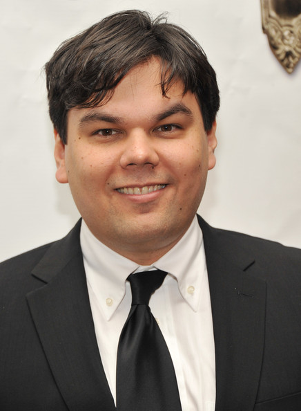 Robert Lopez earned a  million dollar salary - leaving the net worth at 4 million in 2018