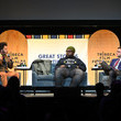 Boots Riley Tribeca Talks - Storytellers - Questlove With Boots Riley - 2019 Tribeca Film Festival