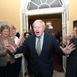 Boris Johnson News Pictures of The Week - December 19