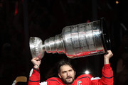 Alexander Ovechkin Photos Photo